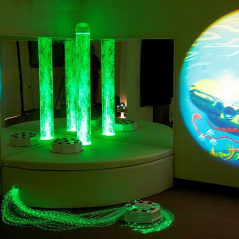 Sensory Room Equipment  Sensory Equipment And Sensory. Mirror Room Divider. Personalized Birthday Decorations. Cheap End Tables For Living Room. Western Decoration. Cheap Hotel Rooms With Jacuzzi. Dividers For Rooms Cheap. Decorative Cord Covers. Beige Sofa Living Room