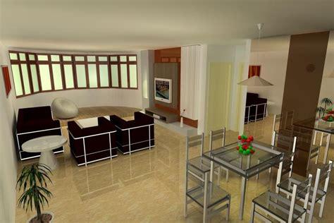 home source interiors interior design photos