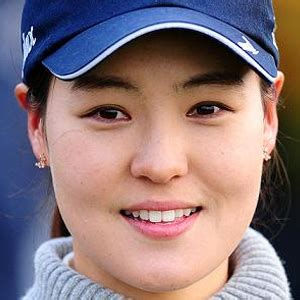 In Gee Chun Becomes 7th South Korean U.S. Womens Open ...
