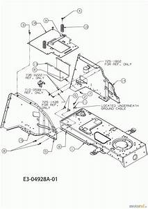 D17 Allis Chalmers Wiring Diagram  Diagram  Wiring Diagram