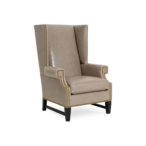grant chair 1286 ll leather chair cr furniture at