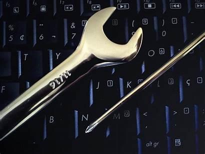 Desktop Text Maintenance Computer Funny Website Web