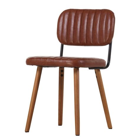 chaise capitonnee más de 20 ideas increíbles sobre chaise capitonnée en