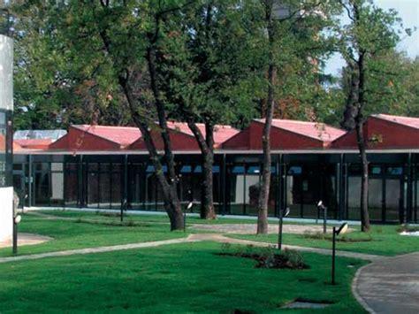 La Casa Dei Risvegli by Casa Dei Risvegli Salute Progetti Sglab S A S