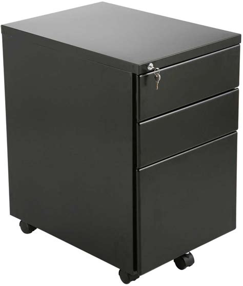 Sandusky Metal File Cabinets by 31 Excellent File Cabinets Dividers Yvotube Com