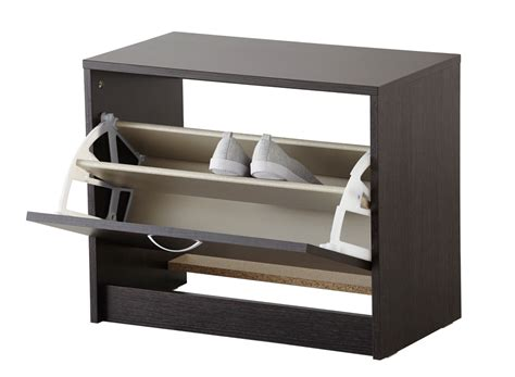 meuble coiffeuse pour chambre meuble coiffeuse pour chambre vous pouvez dplacer le plan