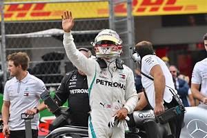 Championnat Du Monde Formule 1 : champion du monde lewis hamilton class 5 toiles formule 1 auto moto ~ Medecine-chirurgie-esthetiques.com Avis de Voitures