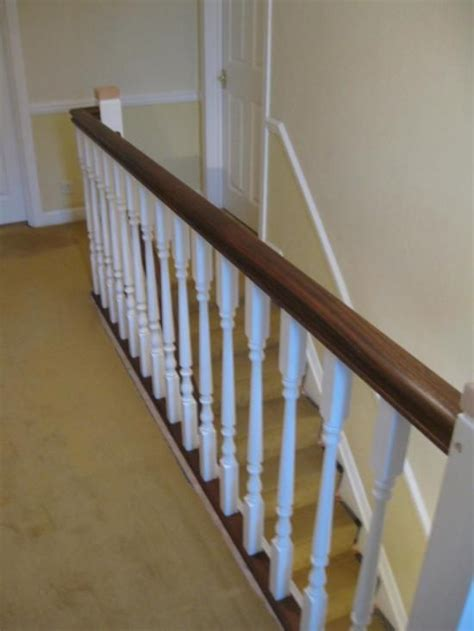 1930s banister 1930s traditional stair search stairs