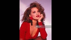 Vanessa Williams - The Comfort Zone Full Album (1991 ...