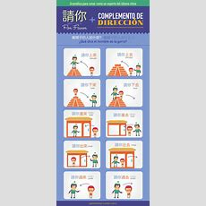 7 Best Chinese Family Tree Images On Pinterest Chinese