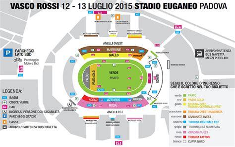 juventus stadium mappa ingressi mappa stadio euganeo vasco 2015 cube magazine