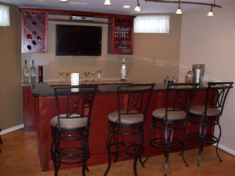 Bar Pictures Ideas by 20 Inspiring Traditional Home Bar Design Ideas Interior God