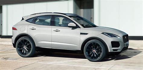 jaguar  pace jaguar chandler