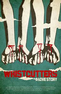 17 Best images about wristcutters: a love story on ...
