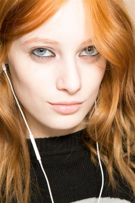 Problems Only Redheads Understand | StyleCaster