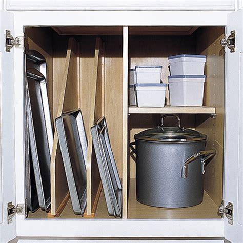 Kitchen Cabinet Accessories  Traditional  Kitchen Drawer