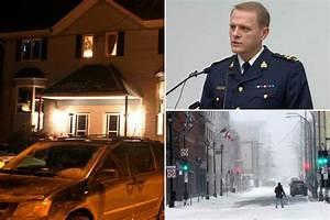 Halifax Valentine's Day massacre plot: Police foil 'mass ...