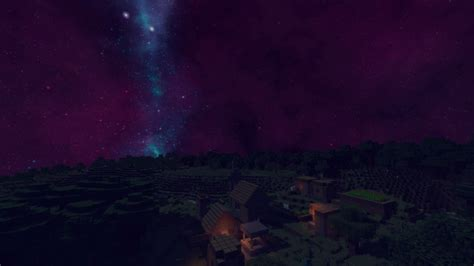 realistic sky resource pack  texture packs