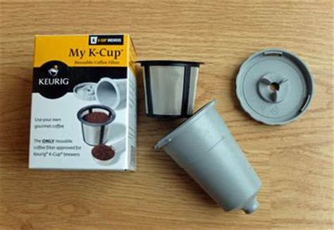 keurig coffee cups  - th id OIP - Coffee Makers That Use K Cups