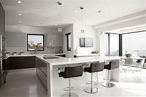 43, High, End, Luxury, Kitchens, By, Our, Favorite, Designers, Pictures