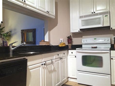 how to whitewash kitchen cabinets affordable ways to reface your cabinets har 7383