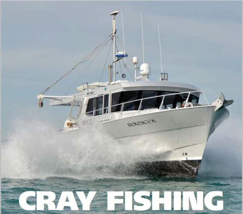 Fishing Boat New by New Cray Fishing Boat Professional Skipper Waterproof