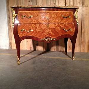 253 Best Style Louis XV Images On Pinterest