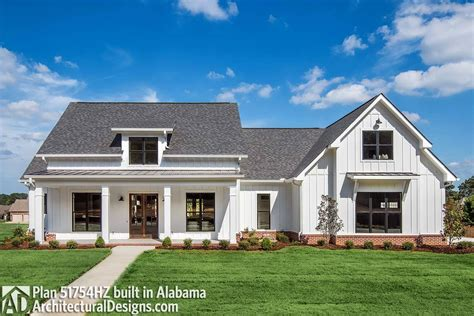 popular house plans architectural designs