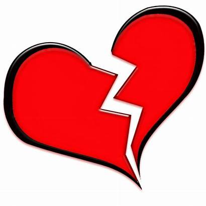 Broken Heart Clipart Clip Clipground