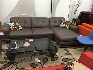 It39s a natuzzi sectional that lists for 5299 in other for Big apple futon nyc