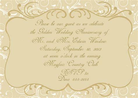 wedding anniversary invitation  celebrationspaperie