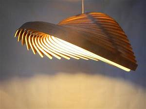 Lampen Auf Rechnung Bestellen : lampe auf raten kaufen alle lampe ratenkauf shops ~ Themetempest.com Abrechnung