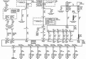 I Need The Wiring Diagram For A 2007 Duramax Please  Im