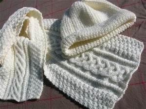 Echarpe Homme Tricot : clich mod le tricot echarpe homme torsade ~ Melissatoandfro.com Idées de Décoration