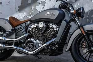 Constructeur Moto Francaise : rappel indian probl me de frein sur les mod les scout moto revue ~ Medecine-chirurgie-esthetiques.com Avis de Voitures