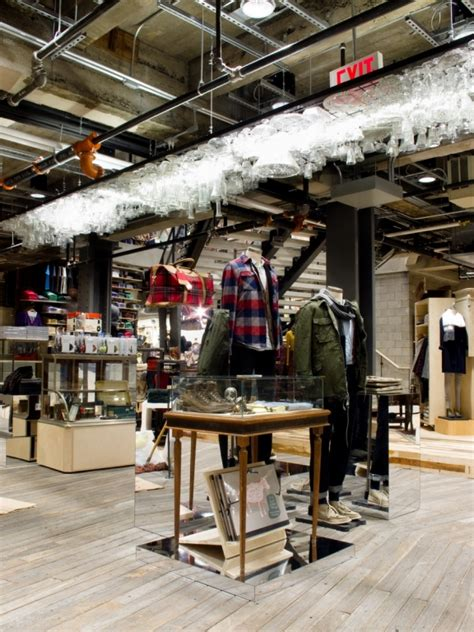 urban outfitters  york vmsd
