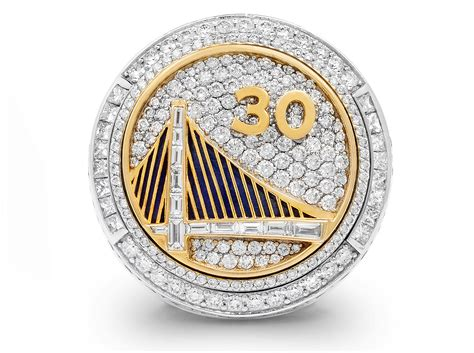 Toronto Raptors Standings by Warriors Championship Rings Golden State Warriors