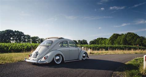 Tuning Volkswagen Beetle by Vehicle Car Volkswagen Beetle Tuning Wallpapers Hd