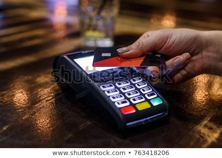 You can use a credit card for cash withdrawals, but they come with expensive fees. 'Can You Withdraw Money From a Credit Card?' - India Dictionary