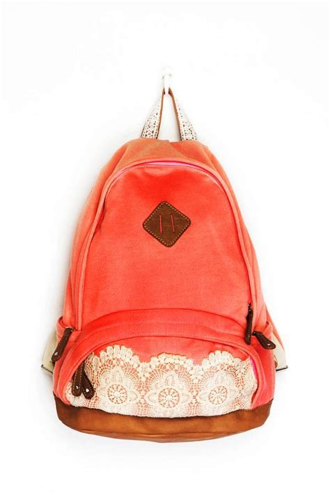 Cute Teen Backpacks Backpacks Eru