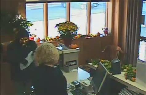 criminal bureau of investigation mn fbi robbery of northland financial bank branch in medina