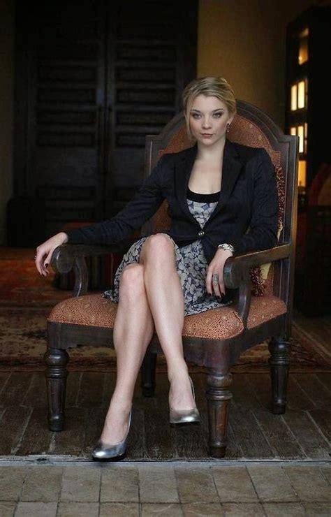 Natalie Dormer Legs by Calves Legs Natalie Dormer Legs