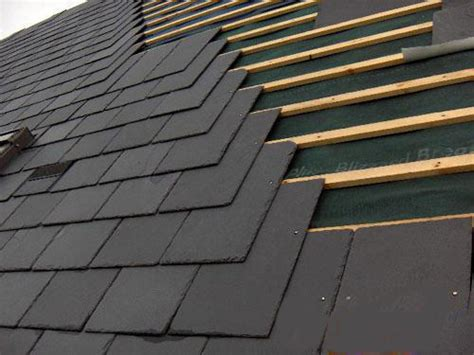 china slate roofing tile china slate roofing roofing tile