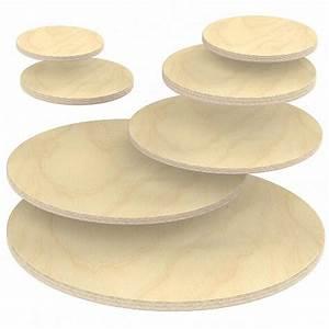 Holzplatte Rund 100 Cm : auprotec multiplexplatte holzplatte tischplatte rund sperrholz platte birke ebay ~ Bigdaddyawards.com Haus und Dekorationen