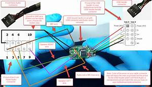 Com Data To Usb Cable Wiring Diagram 3 5mm Wiring Diagram