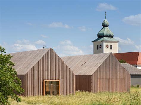 Wohnhäuser Aus Holz by Wohnhaus Aus Holz In Neumarkt In Der Oberpfalz Heizung