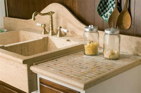 lavelli  cucine muratura