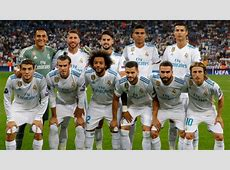 Real Madrid ratings vs APOEL MARCA in English
