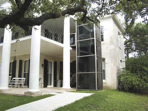 Upward Mobility At Home  San Antonio Expressnews