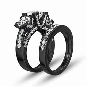 original gothic wedding rings gothic wedding rings With womens gothic wedding rings